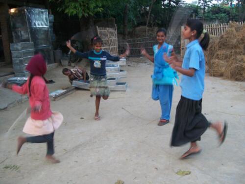 NEW photo 1.12.2011 064