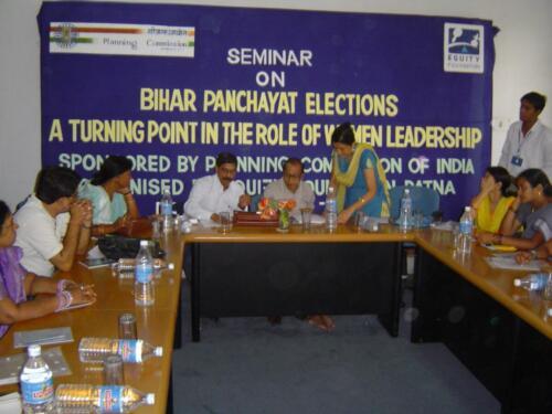 Patna Photo's 031